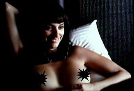 Penelope Cruz - 54